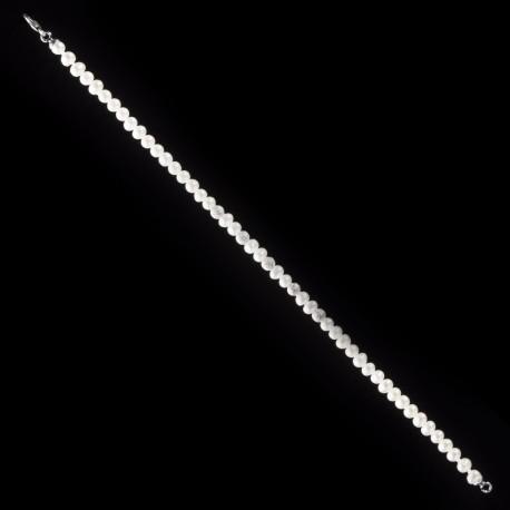 Bracciale Perla 4