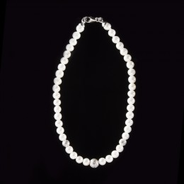 Bracciale Perla