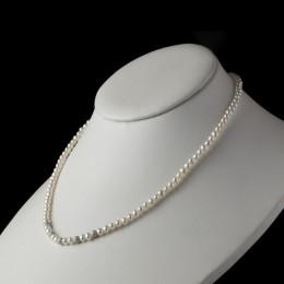Collana Perla Particolare 2