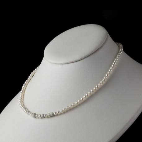Collana Perla Particolare 4