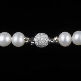 Bracciale Perla 2