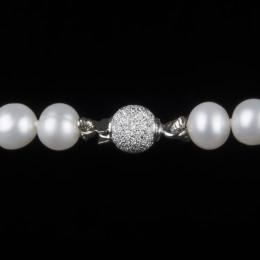 Bracciale Perla 3