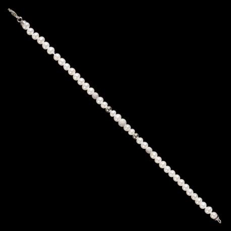 Bracciale Perla Particolare 6