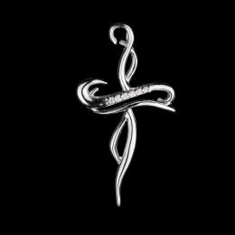 Croce 6