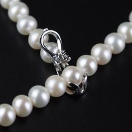 Collana Perla 5