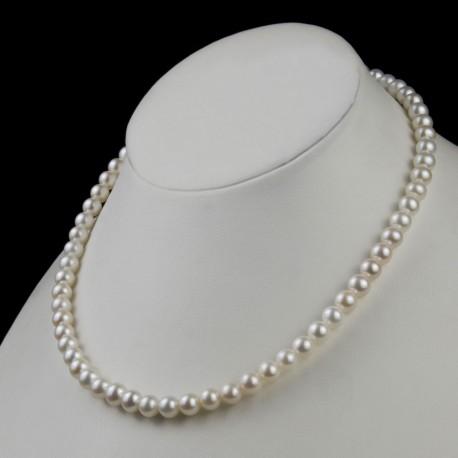 Collana Perla 2